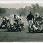 Hornet/Parilla 1966