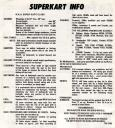 1980SuperkartRules
