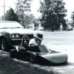 dbaldi_125_1978_1