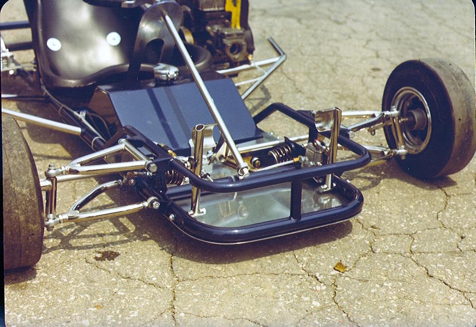 Here You Go Van Build A 4 Wheel Ural Soviet Steeds