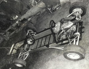 100cc FKE 1965